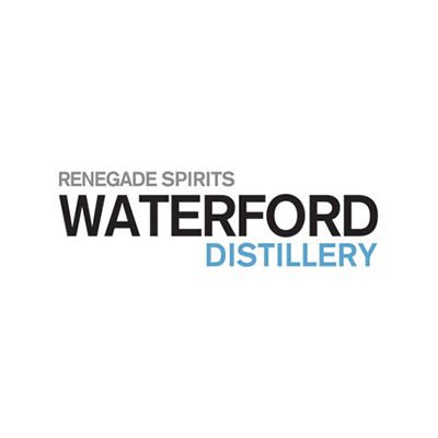 Waterford Distillery