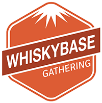Whiskybase Gathering